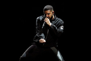 About Rap #001:2018 上半年,美國饒舌圈六大事件總回顧