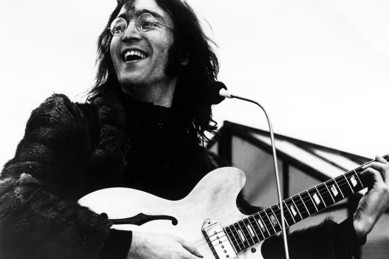殺害 John Lennon 兇嫌再次提起假釋要求
