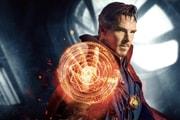 片酬三倍跳!?《Doctor Strange 2》據傳將於 2019 年正式開拍