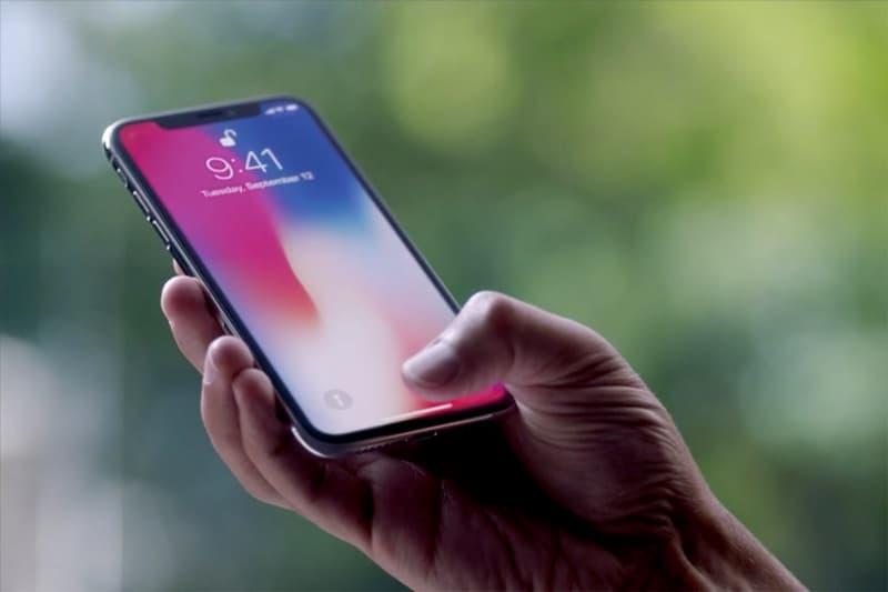 Apple 發佈會前瞻-未來 iPhone 售價或將再創新高價