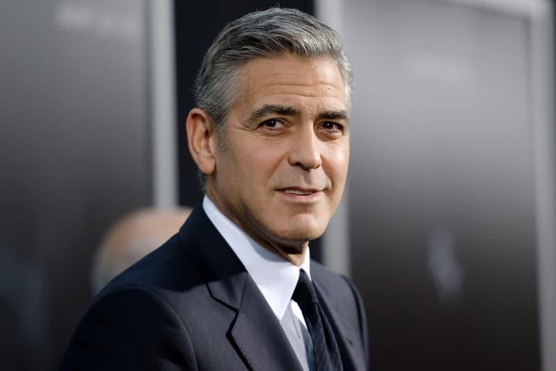 《Forbes》公佈 2018 年度「收入最高男演員」排行榜