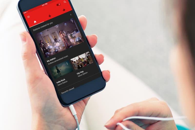 力抗 IGTV!YouTube 的最新策略為何?