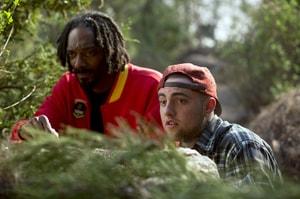Snoop Dogg 悼念 Mac Miller:回顧共演《驚聲尖笑 5》經典橋段