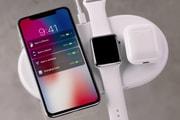 iPhone XS 包裝說明及 iOS 12.1 程式碼揭示 AirPower 仍然存在?!