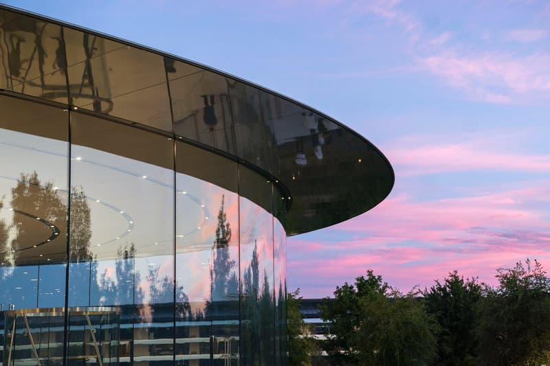 Apple 發佈會-2018 秋季度產品重點一舉整合