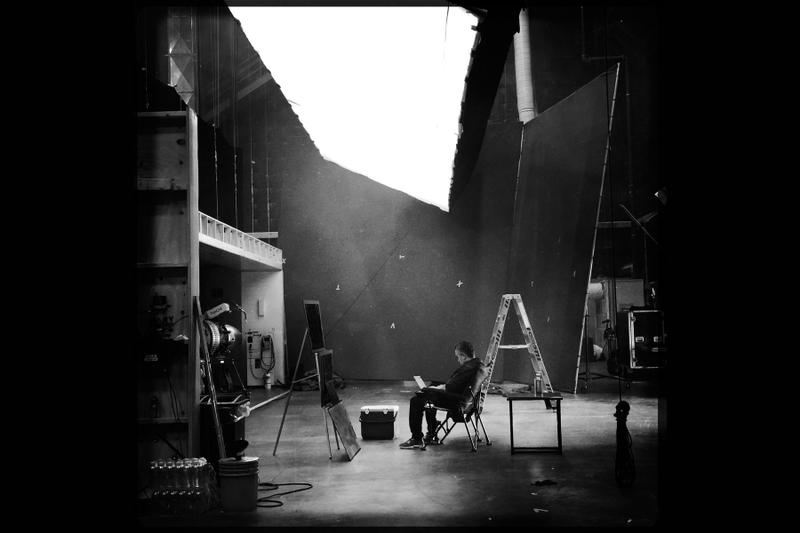 Russo 兄弟導演以一張相片洩露《Avengers 4》主題?!