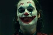 邪惡容貌曝光!DC 最新起源電影《Joker》首波短片正式放送