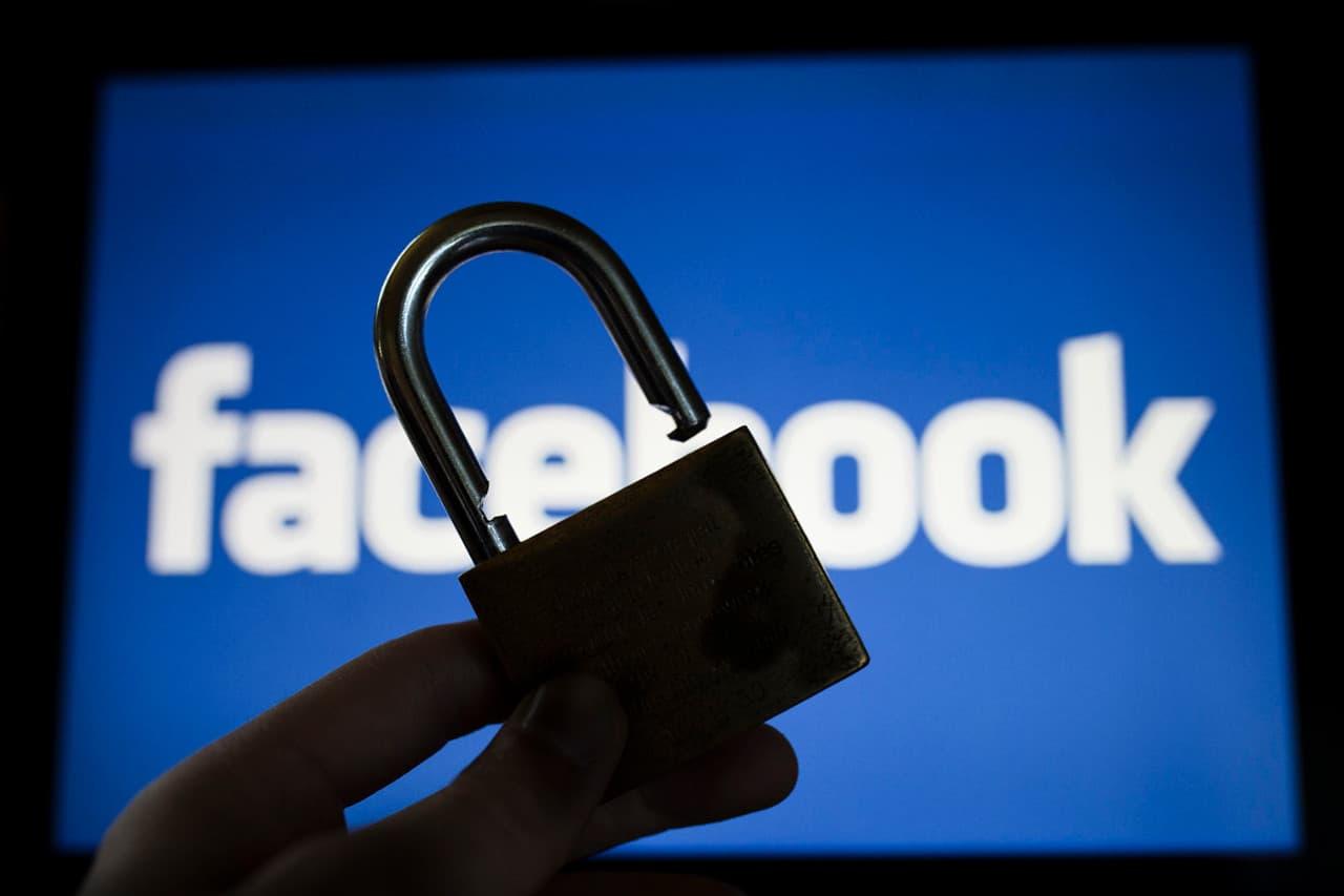 安全成虞?Facebook 公佈 5,000 萬名帳戶遭駭客入侵