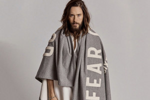 Fear of God 2018 最新秋冬系列「Sixth Collection」正式發佈