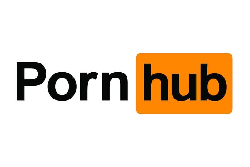 iPhone 發佈會令 Pornhub 流量迅速下滑