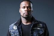 取消演唱會?50 Cent 嘲諷死對頭:因為你只賣了十張門票