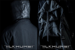 HYPEBEAST 獨家解構 Guerrilla Group 2018 最新秋冬系列「TILKHURST」