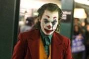 搶先預覽 Joaquin Phoenix 版本 Joker 拍攝花絮