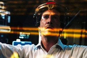 Keanu Reeves 科幻新作《Replicas》預告釋出