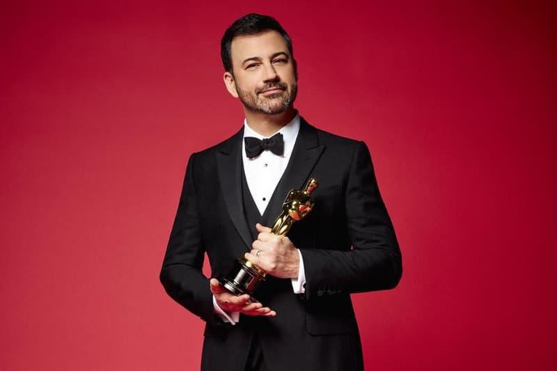 奧斯卡官方宣佈延期增設「流行電影傑出成就獎」