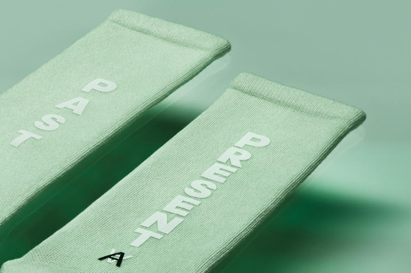 adidas Originals by Daniel Arsham 聯乘 FUTURE ARSHAM 4D 香港區發售情報
