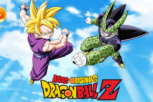 adidas Originals by Dragon Ball Z  聯乘系列第二彈香港區入手情報