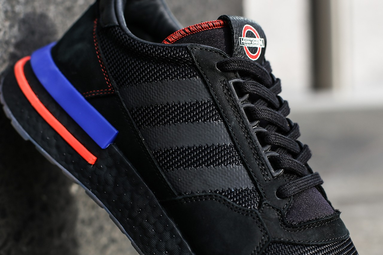 adidas zx 500 rm tfl