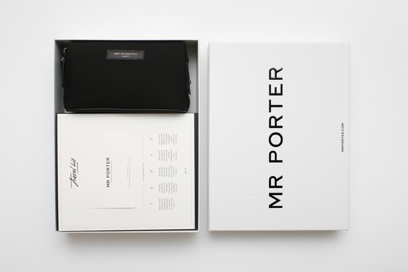 阿里巴巴與全球最大奢侈品電商平台 Yoox Net-A-Porter 達成合作
