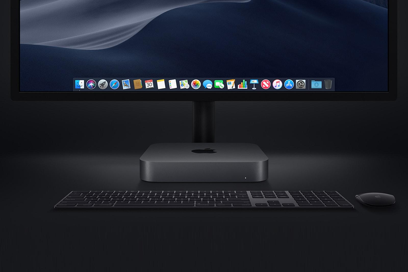 Apple 發佈會-第二波秋季產品重點整合