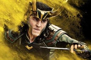 「Loki 真的死了嗎?」Tom Hiddleston 親自回應 Loki 的假死推論