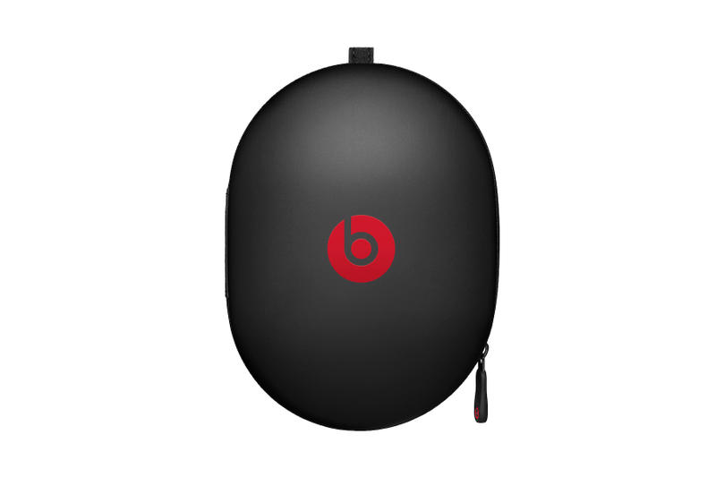 Beats by Dr.Dre x DJ Khaled 別注 Studio3 無線耳機登場