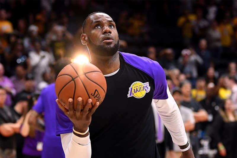 《Bleacher Report》公佈 NBA 新賽季「Top 15 小前鋒」排行