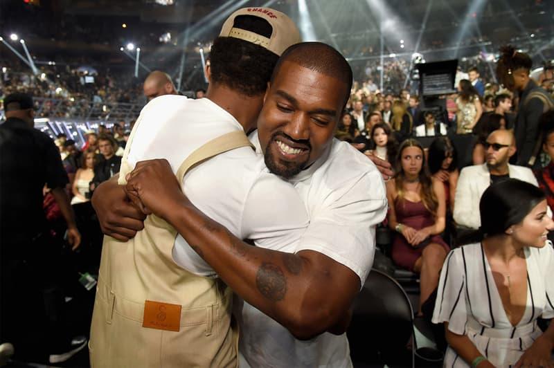 Chance the Rapper 認為 Kanye West 惹出許多事端只是為了引起關注!?