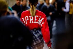 Street Style: 2019 春夏巴黎時裝周街拍特輯 Part 2
