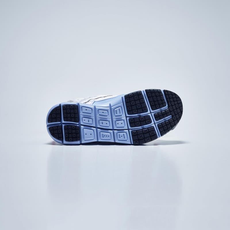 Tom Sachs x Nike 全新聯乘 Mars Yard Overshoe 揭開神秘面紗