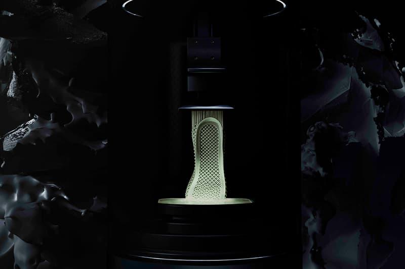 adidas 劃世代跑鞋 AlphaEDGE 4D 發售情報公開