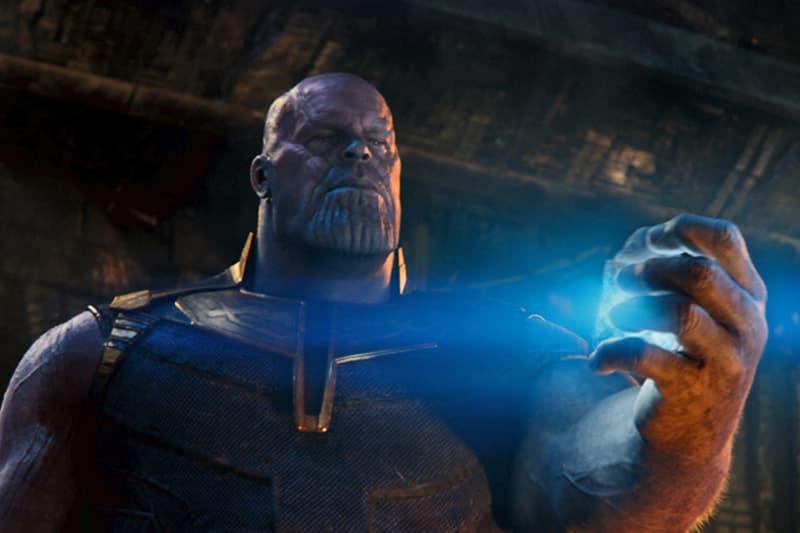 《Avengers 4》前奏曲漫畫暗示電影預告片即將到來?!