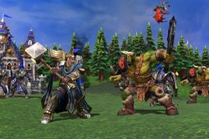 重拾經典回憶-Blizzard 公佈推出重製版《Warcraft 3: Reforged 》
