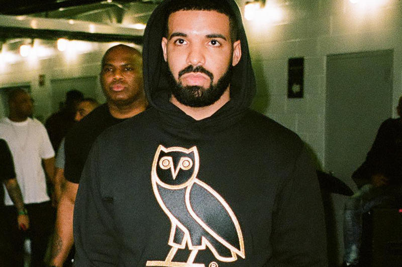 感恩節意外!駭客入侵 Drake Fortnite 帳號毀壞慈善直播活動