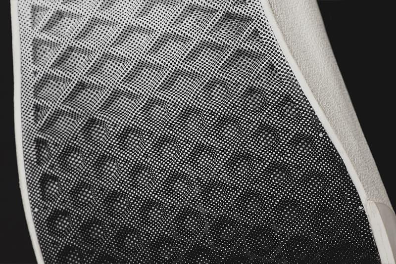 Footpatrol x Vans Vault 首個聯乘系列登場