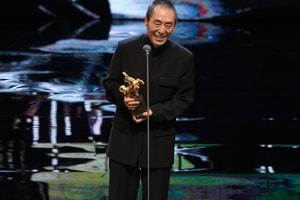 第 55 屆金馬獎完整得獎名單正式公佈