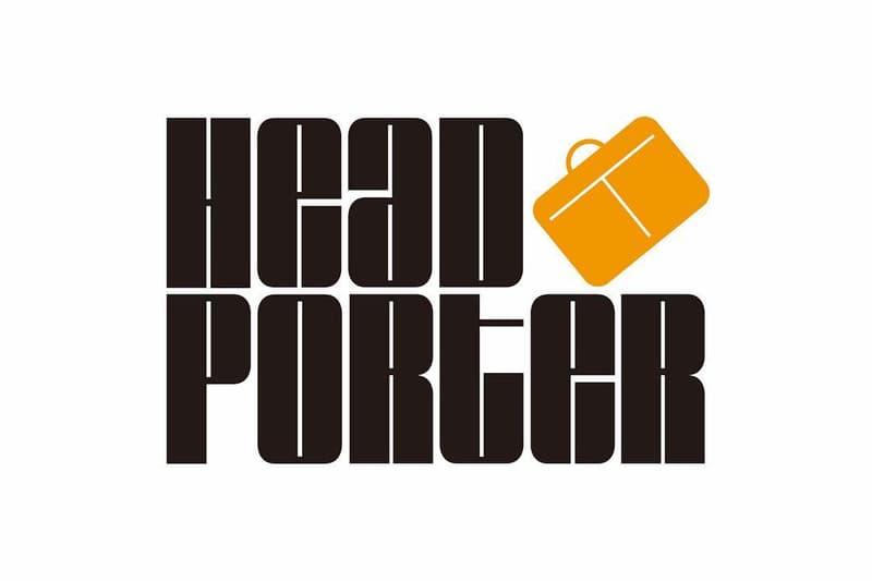 一個時代的終結!HEAD PORTER 宣佈將於 2019 春夏系列後正式結業