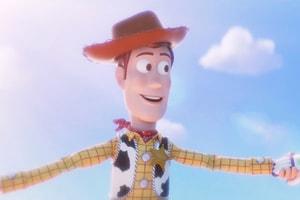 總動員再集結-《Toy Story 4》電影首波預告釋出
