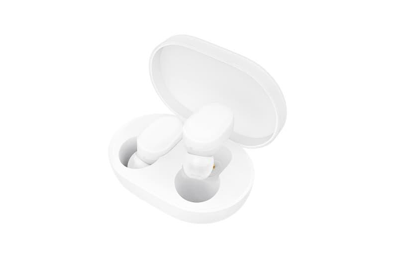 Apple AirPods 的 1/5 價錢-小米最新推出 AirDots 無線藍牙耳機