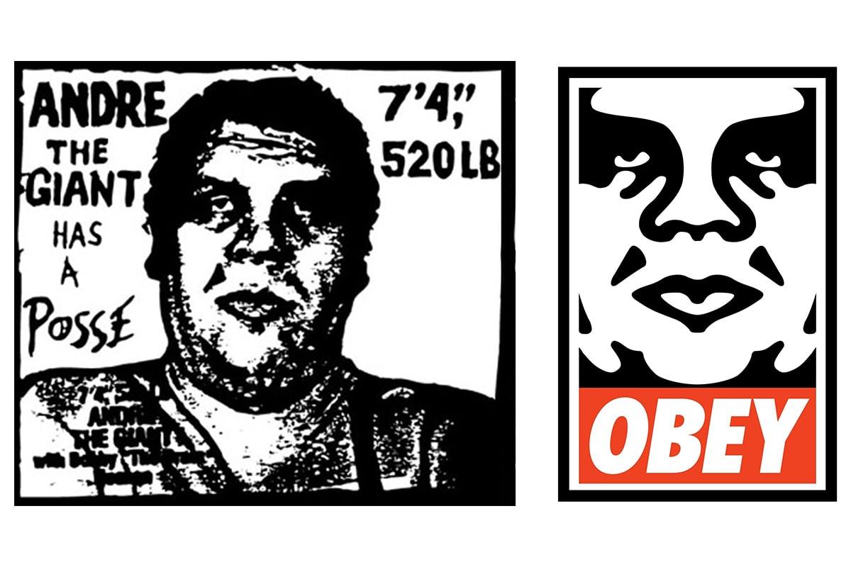 HYPERADIO 對話 OBEY 創始人 Shepard Fairey