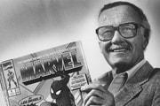 觀看「MARVEL 之父」 Stan Lee 生前最後感謝粉絲之畫面