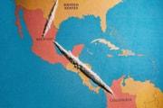 墨西哥販毒世界導讀:淺談《毒梟:墨西哥》背後之真實毒品戰爭內幕