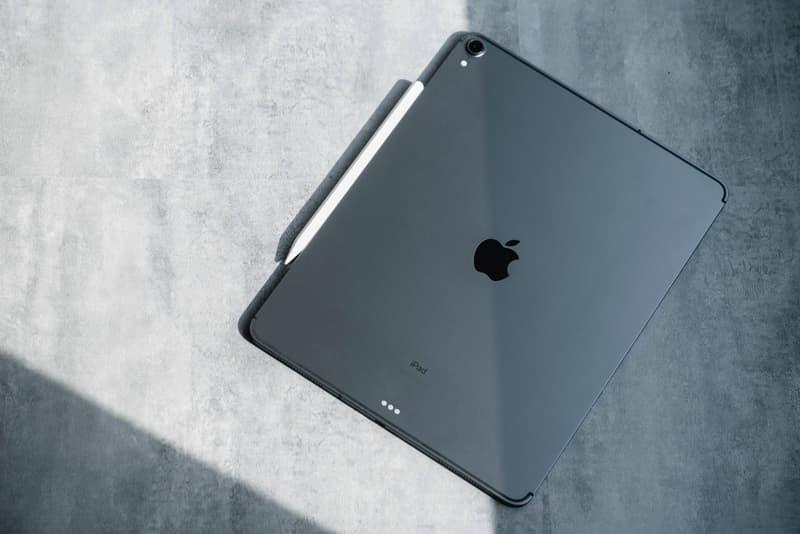 經得起變化-iPad Pro 竟如此不堪一擊而彎曲