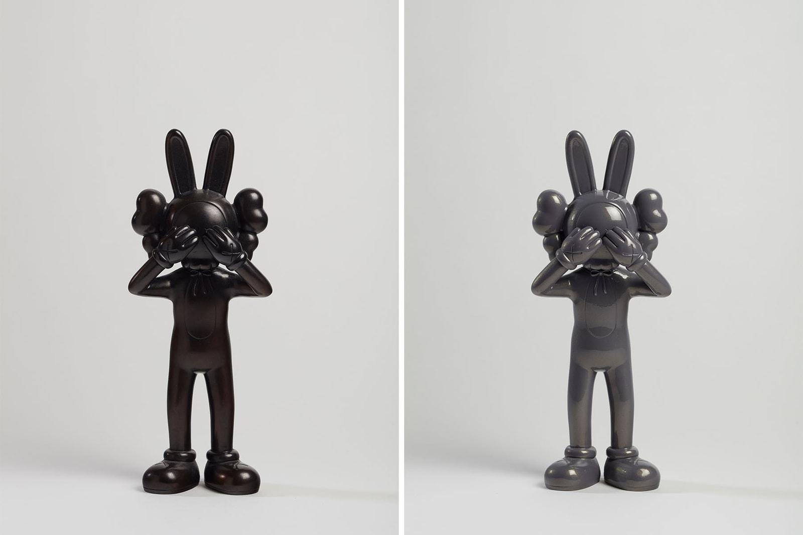 富藝斯拍賣即將開催!十件不容錯過之當代藝術品