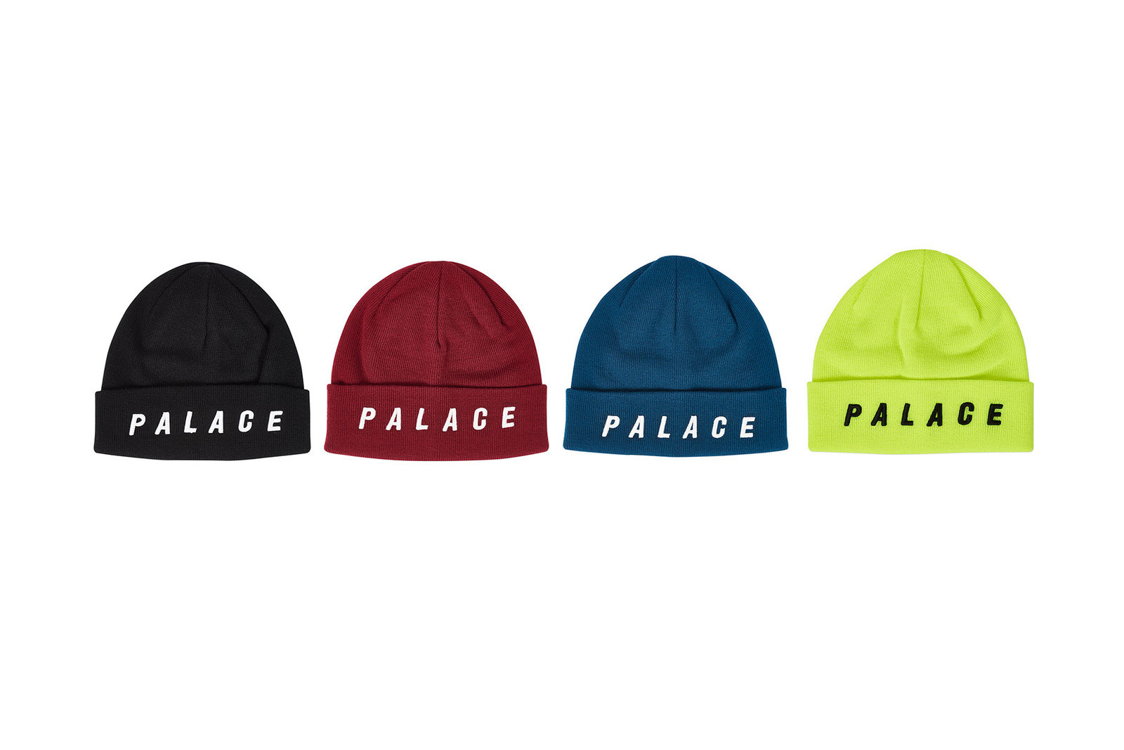 Supreme、Palace、BAPE® 等本週不容錯過的 8 項新品發售