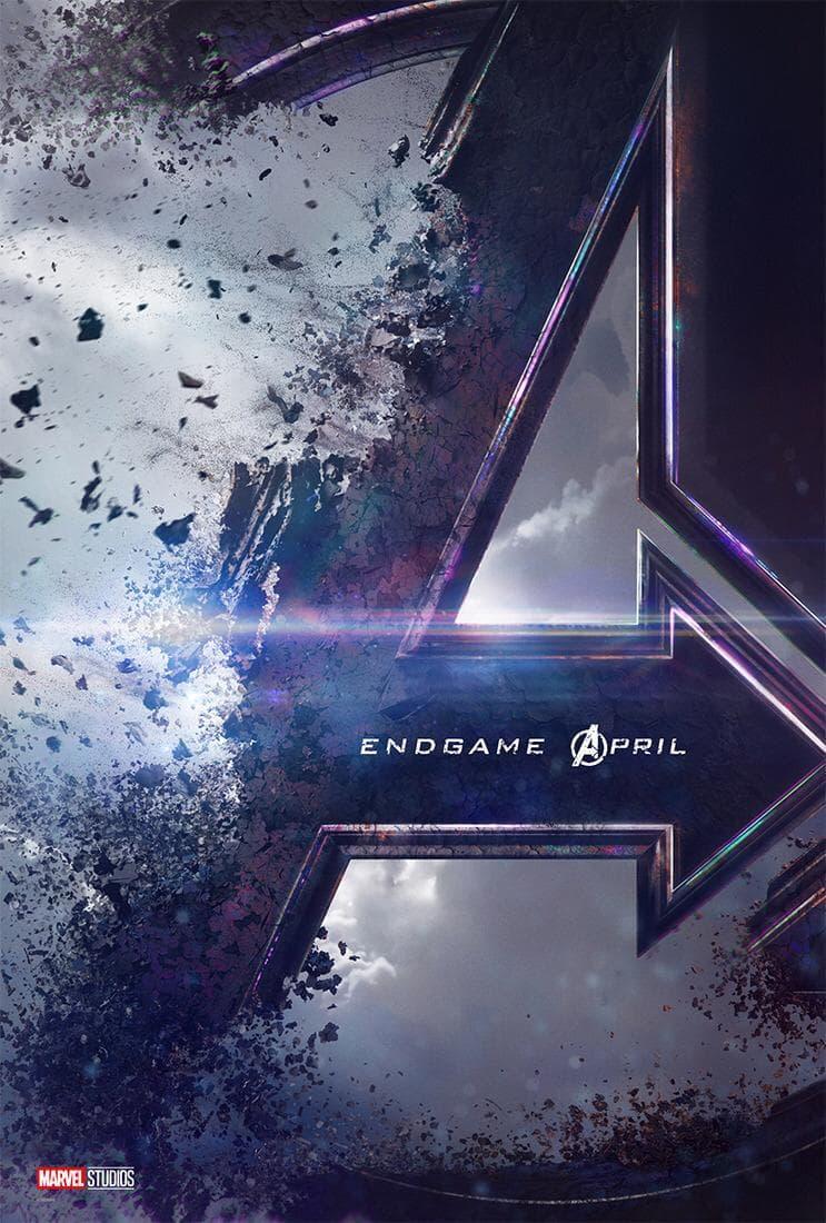 終於正式發佈!即看《Avengers 4》首波電影預告