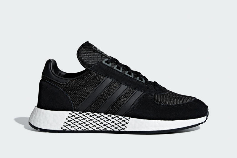 香港區發售情報!adidas Originals 第三波「Never Made」鞋款系列
