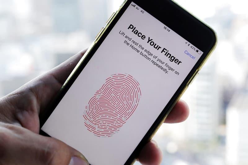 惡意軟件出現!iOS 用戶發現有程式內藏偽裝頁面欺詐