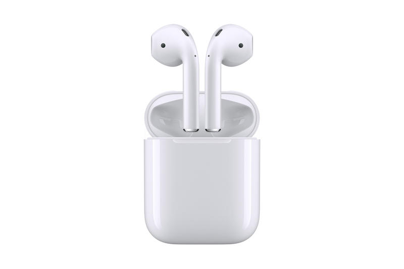 分析指 Apple 將在明年第一季推出無線充電版本 Airpods