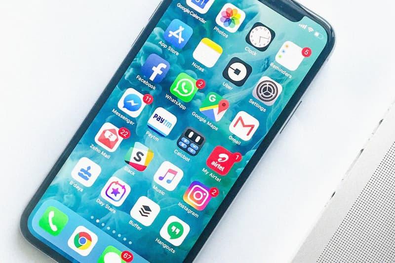Apple App Store 2018 年度精選應用程式出爐